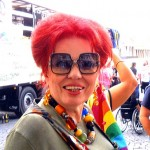 1347962450_Laura Alte Bilder 007