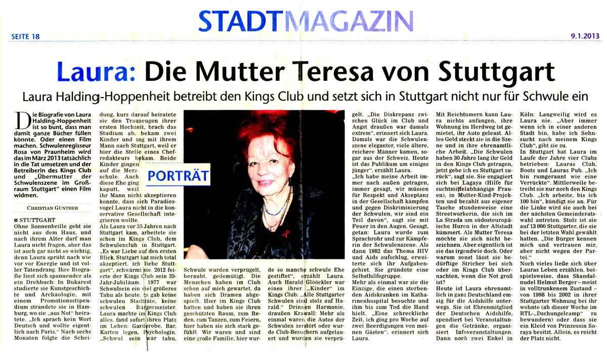 Stadtmagazin 2013 01 09 1200