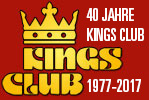 Kings Club Stuttgart